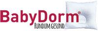 BabyDorm.de